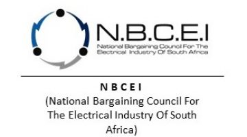 NBCEI - National Bargaining Council